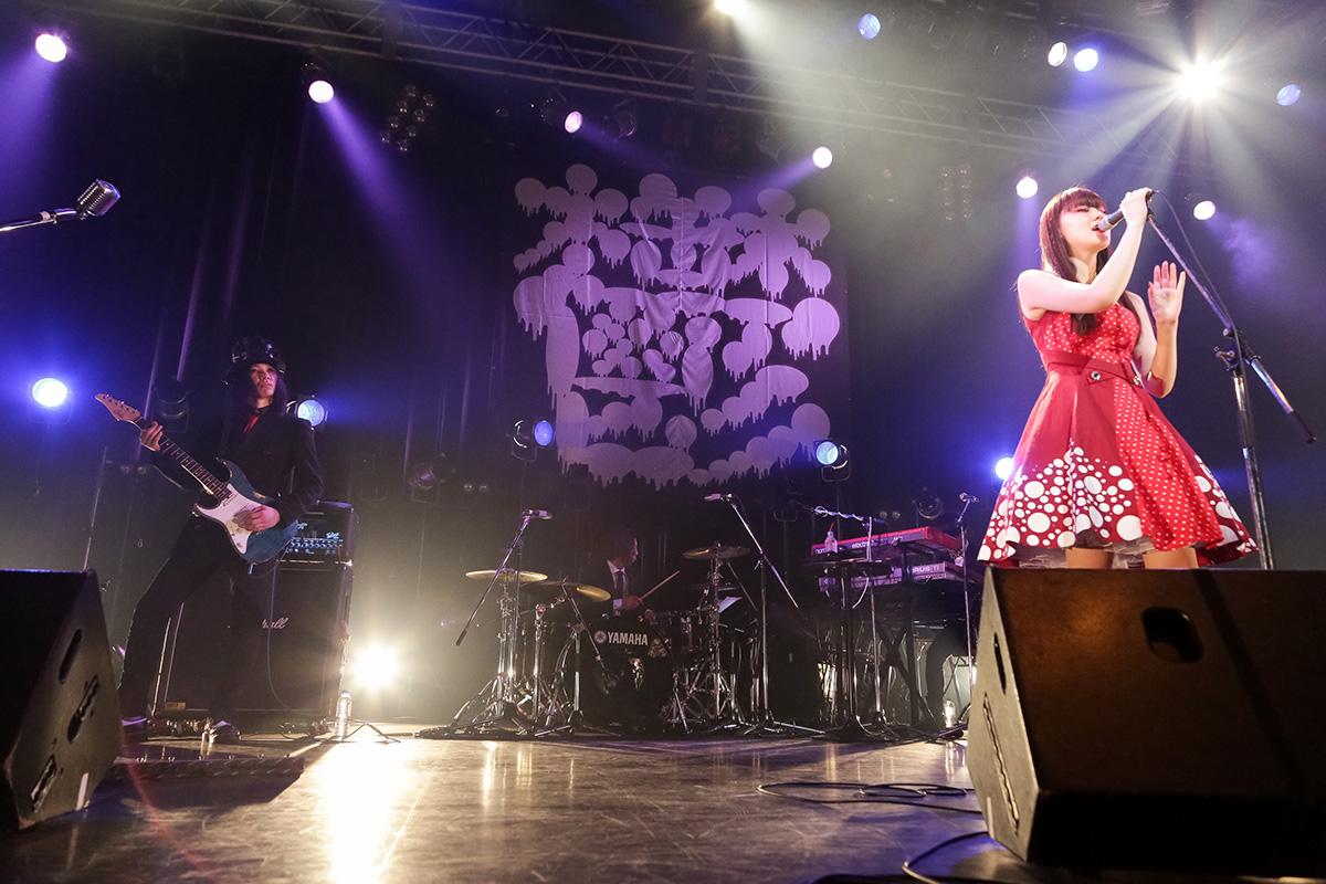 JRock247-Urbangarde-Utsu-Fes-2018-01