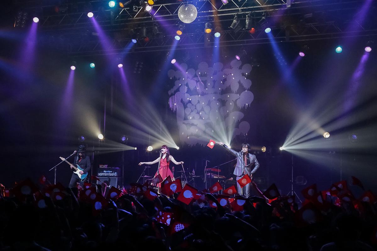 JRock247-Urbangarde-Utsu-Fes-2018-04