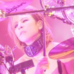 "X JAPAN sends fans home for safety, performs unprecedented ""closed-door"" concert at Makuhari Messe"
