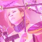 JRock247-X-Japan-Makuhari-Messe-closed-door-live-20180930A