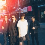 [ALEXANDROS] rocks New York with confidence