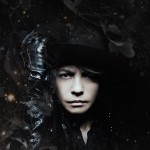 "HYDE and YOSHIKI pair up for ""ZIPANG"""