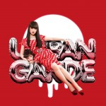URBANGARDE releases Ai to Gensou no URBANGARDE jacket art and bonus live video