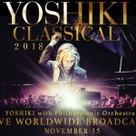 JRock247-Yoshiki-Classical-Livestream-1-YouTube