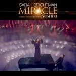 YOSHIKI announces new single MIRACLE and worldwide livestream concert