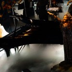 YOSHIKI to make guest appearances on Sarah Brightman's HYMN World Tour