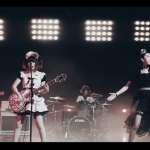 BAND-MAID – Bubble (MV)