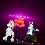 JRock247-Hyde-Halloween-Party-2018-Day2-4-ASH-Tatsuro