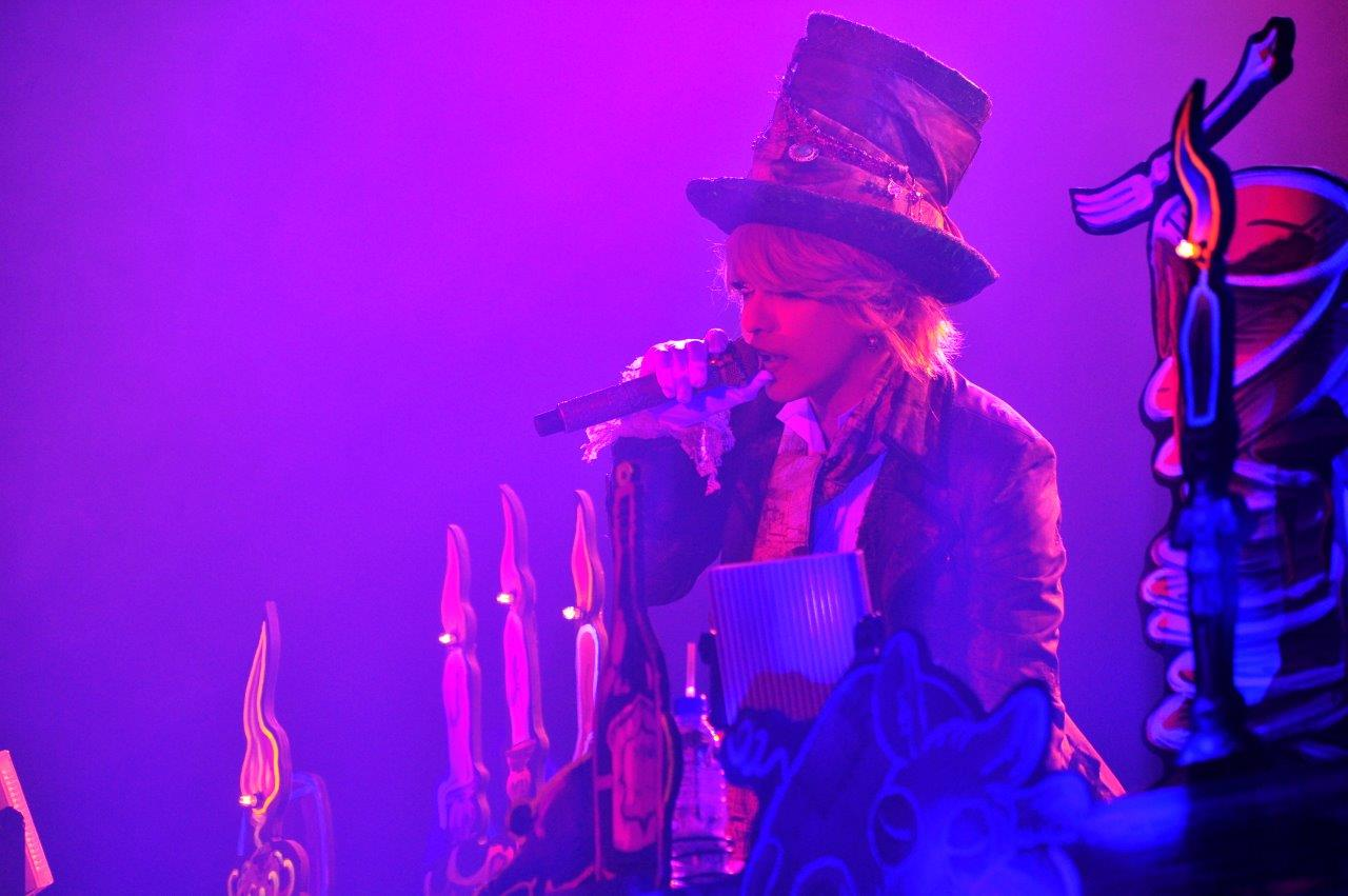 JRock247-Hyde-Halloween-Party-2018-Day2-7-Hyde-Mad-Hatter