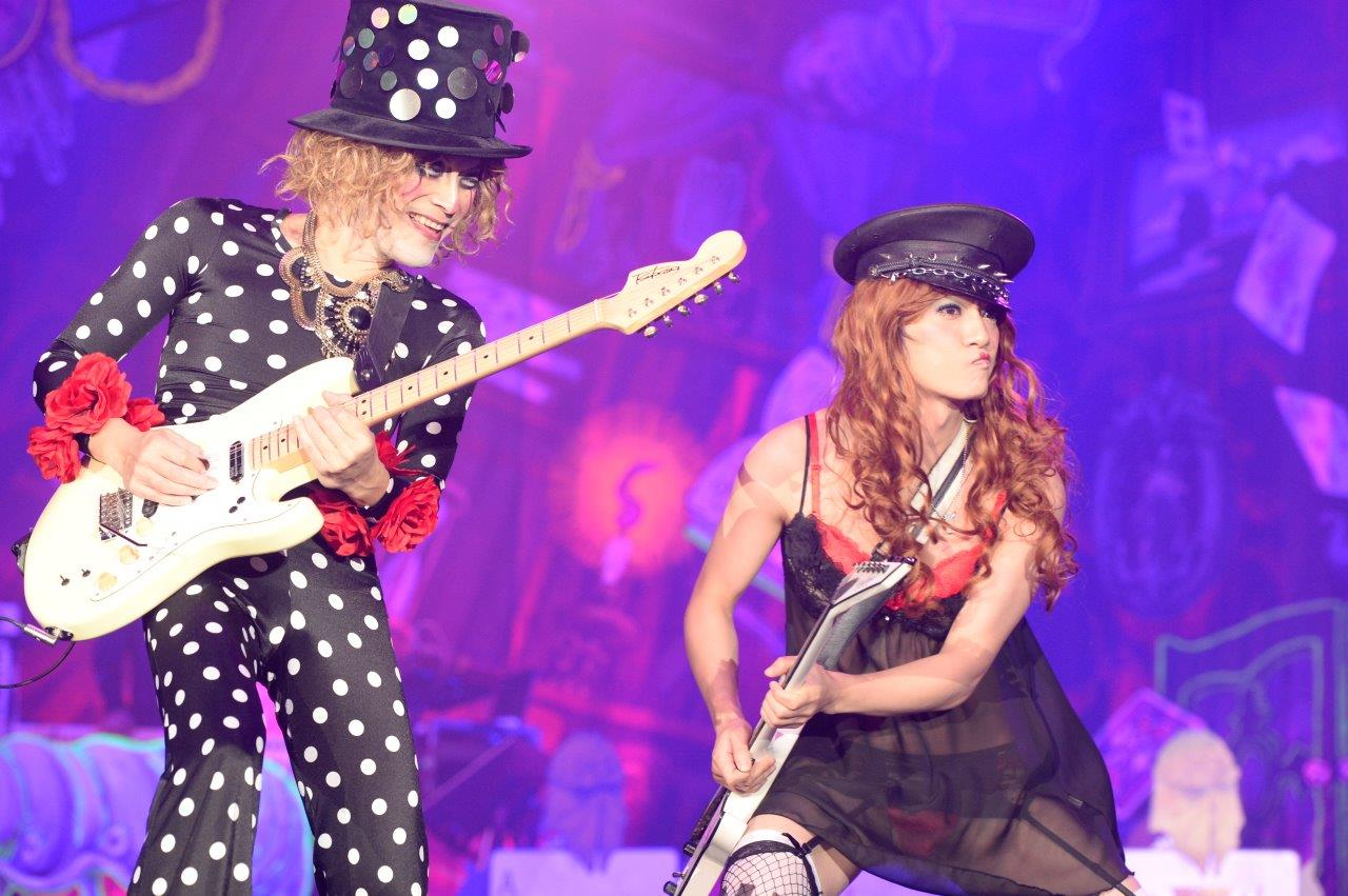 JRock247-Hyde-Halloween-Party-2018-Day3-10-Halloween-Junky-Orchestra