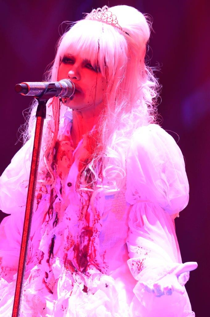 JRock247-Hyde-Halloween-Party-2018-Day3-11-Hyde-White-Queen