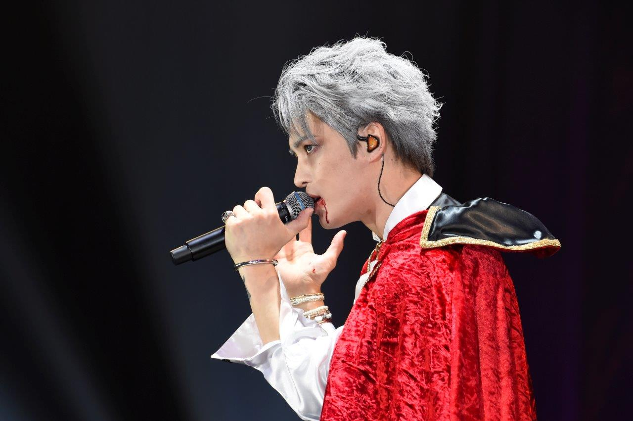 JRock247-Hyde-Halloween-Party-2018-Day3-5-JAEJOONG