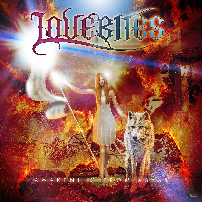 JRock247-LOVEBITES-Awakening-From-Abyss-best-cover