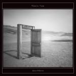 JRock247-Plastic-Tree-doorAdore-best-cover