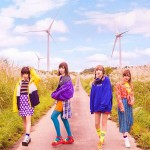 Silent Siren to release 6th studio album 31313 in March