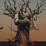 JRock247-coldrain-Revolution-MV-1