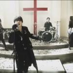 ACE OF SPADES – Vampire (MV)