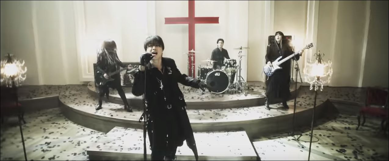 JRock247-Ace-of-Spades-Vampire-MV-1