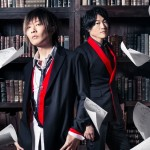 GRANRODEO to release new single and album in May