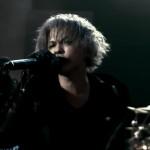JRock247-HYDE-Mad-Qualia-Devil-May-Cry-5-teaser-1