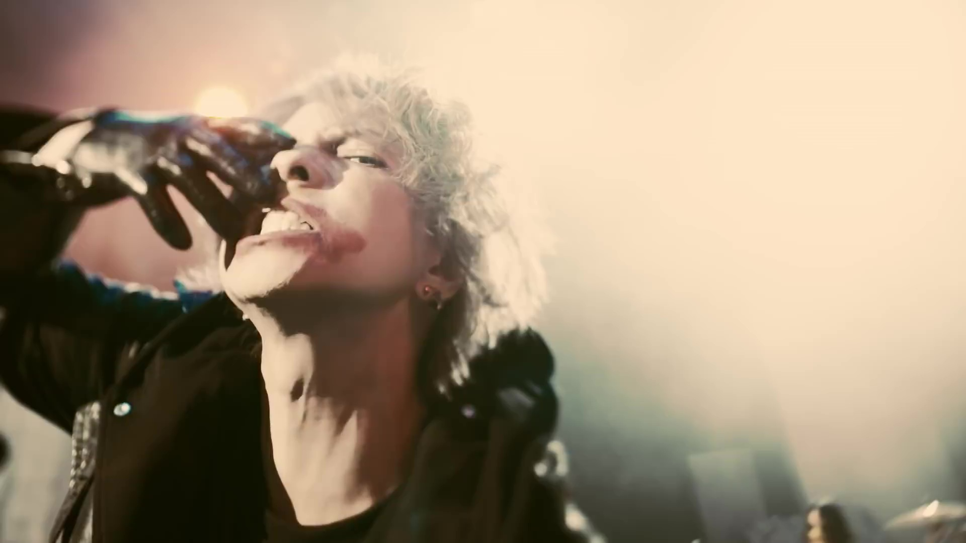 JRock247-HYDE-Mad-Qualia-Devil-May-Cry-5-teaser-2