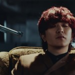 SEKAI NO OWARI – Love Song (MV)