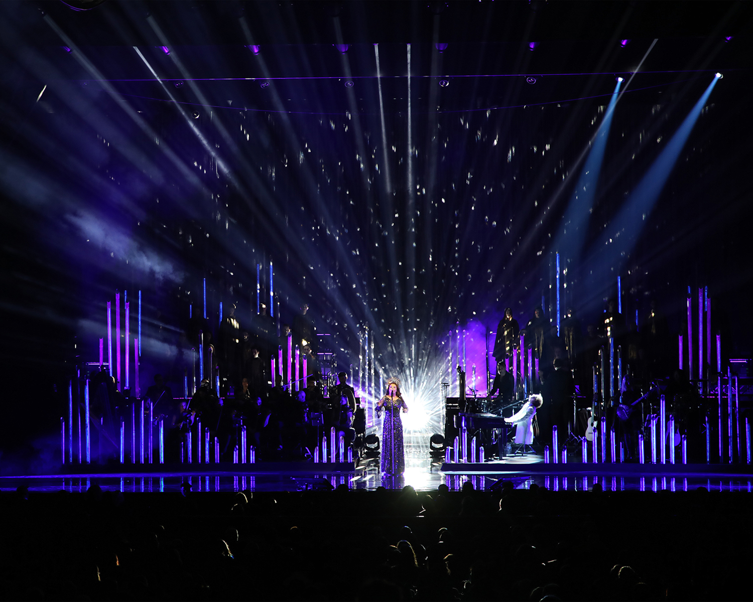 JRock247-Yoshiki-Sarah-Brightman-Radio-City-Music-Hall-2019-1