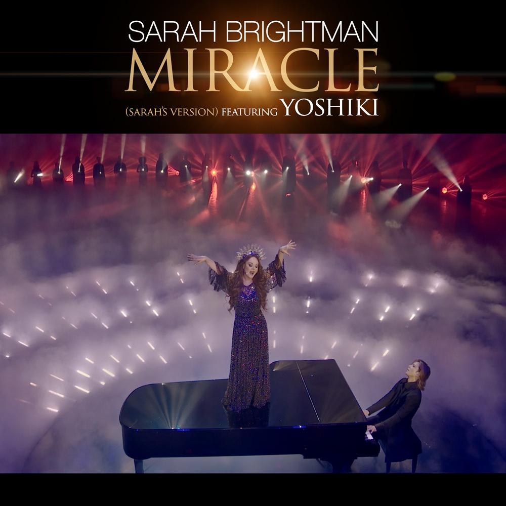 JRock247-Yoshiki-Sarah-Brightman-Radio-City-Music-Hall-2019-2