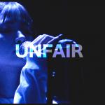 BRATS release UNFAIR MV, announce Wake Up Festival in Taiwan