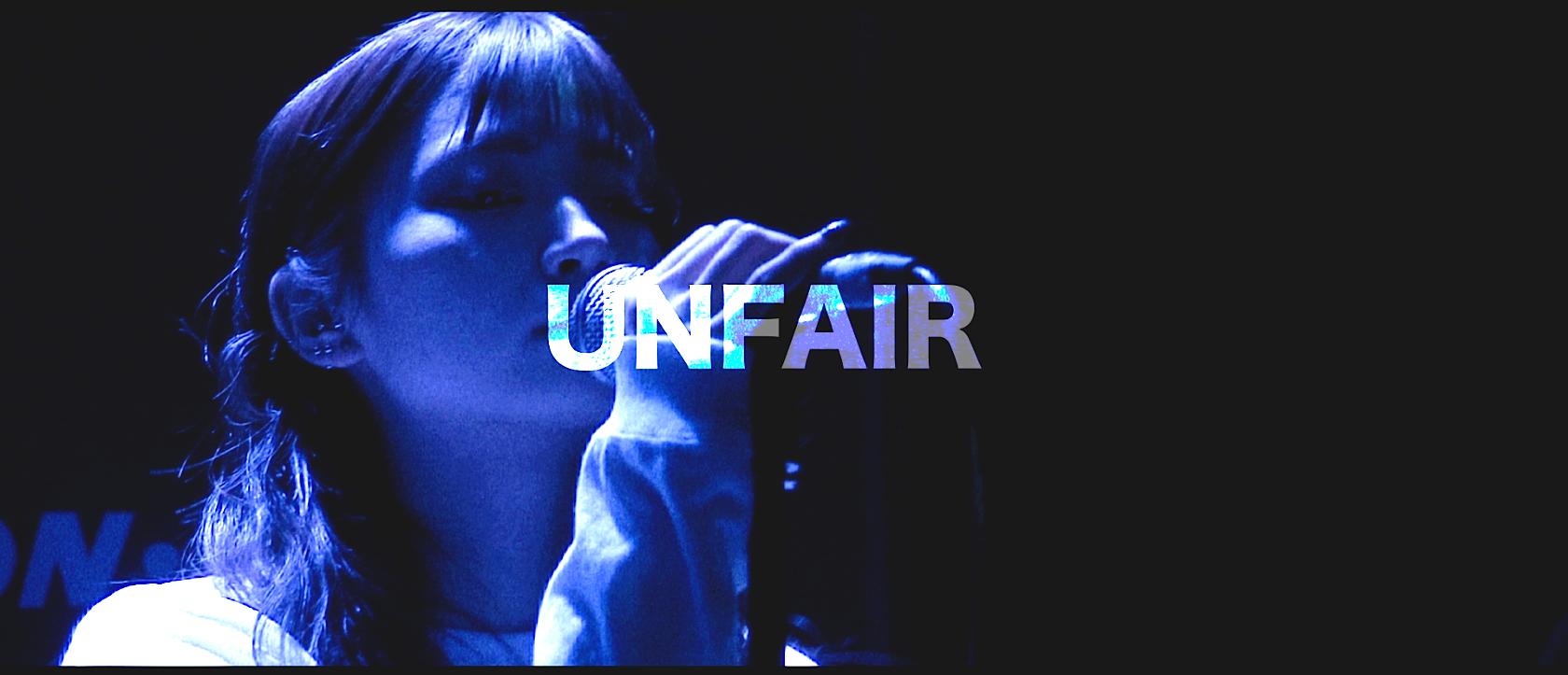 JRock247-BRATS-Unfair-MV-1