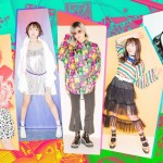Gacharic Spin to perform at Anime Matsuri 2019