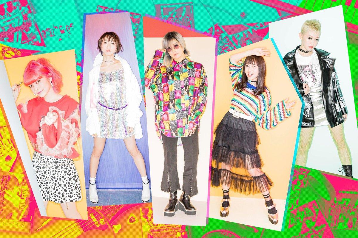 JRock247-Gacharic-Spin-Anime-Matsuri-2019-announce-1