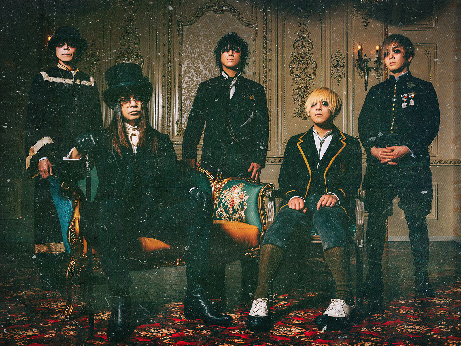 JRock247-MUCC-Interview-2019-1