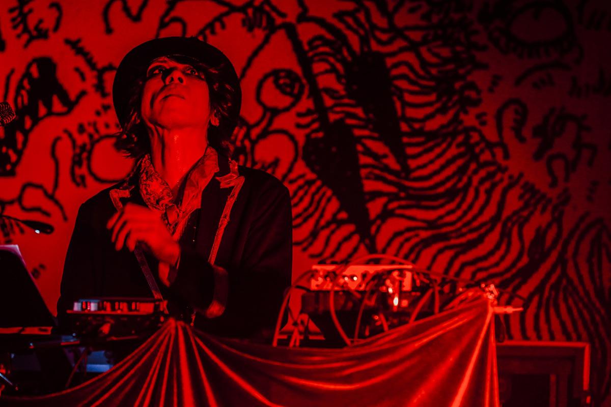 JRock247-MUCC-Kowareta-Piano-to-Living-Dead-live-report-2