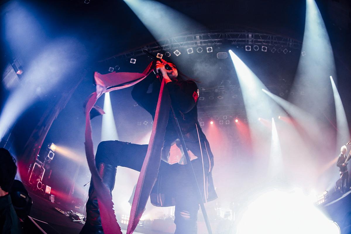 JRock247-MUCC-Kowareta-Piano-to-Living-Dead-live-report-4