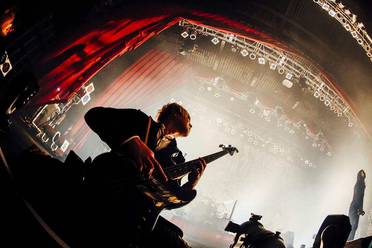 JRock247-MUCC-Kowareta-Piano-to-Living-Dead-live-report-8