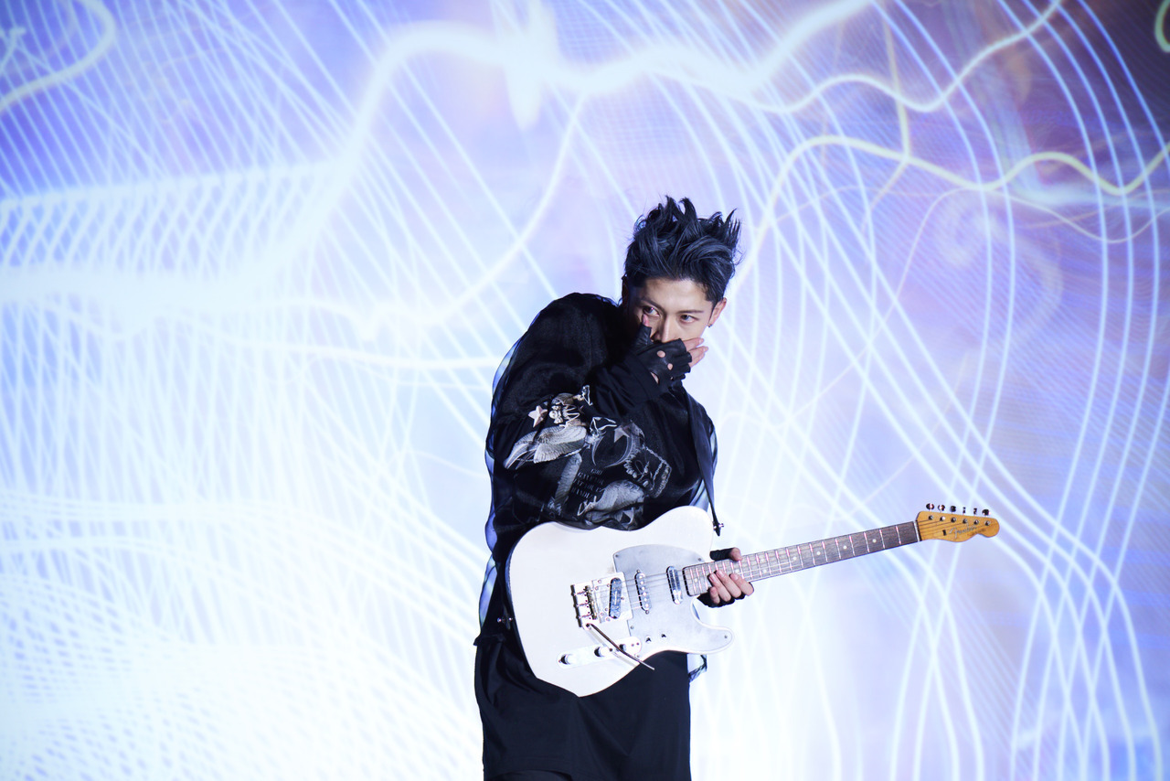 JRock247-Miyavi-Anime-Boston-2019-announce-1