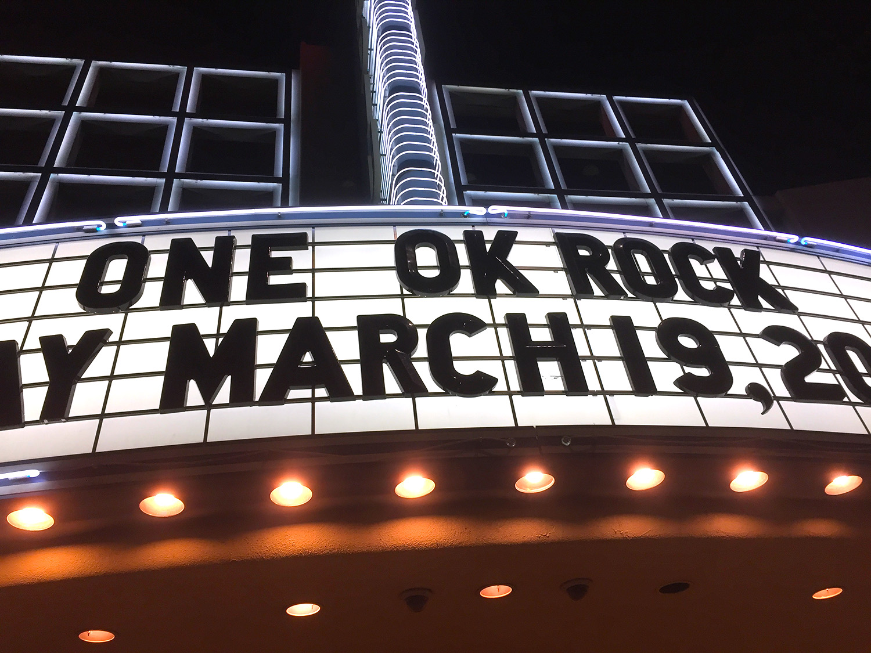JRock247-One-OK-Rock-Eye-of-the-Storm-Hollywood-Palladium-2019-6
