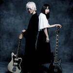 Soko ni Naru releases MV for Gou ni Moyu from upcoming album Issen