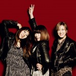 TsuShiMaMiRe celebrates 20th anniversary with 20-date Japan tour and greatest hits album