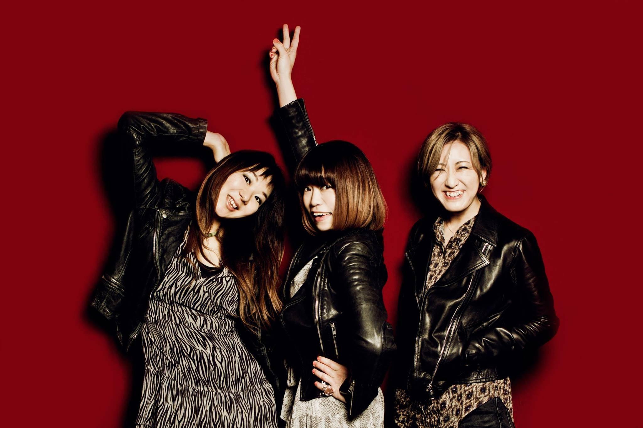 JRock247-TsuShiMaMiRe-20th-Anniversary-1