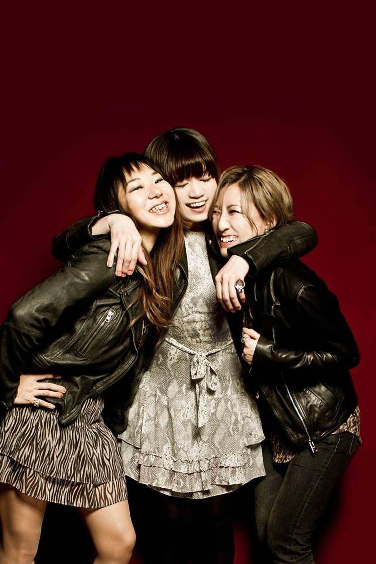JRock247-TsuShiMaMiRe-20th-Anniversary-2
