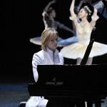 JRock247-Yoshiki-Asami-Maki-Ballet-Anniversary-2019-03-17-A