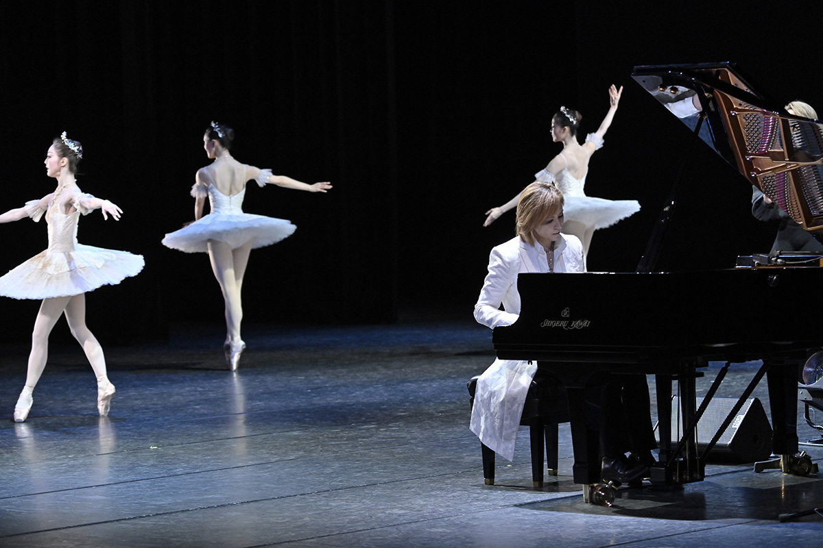 JRock247-Yoshiki-Asami-Maki-Ballet-Anniversary-2019-03-17-D