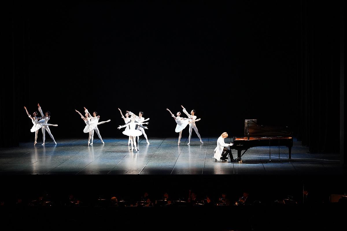 JRock247-Yoshiki-Asami-Maki-Ballet-Anniversary-2019-03-17-E