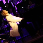 YOSHIKI goes to Carnegie Hall on PBS – new TV special premieres March 8