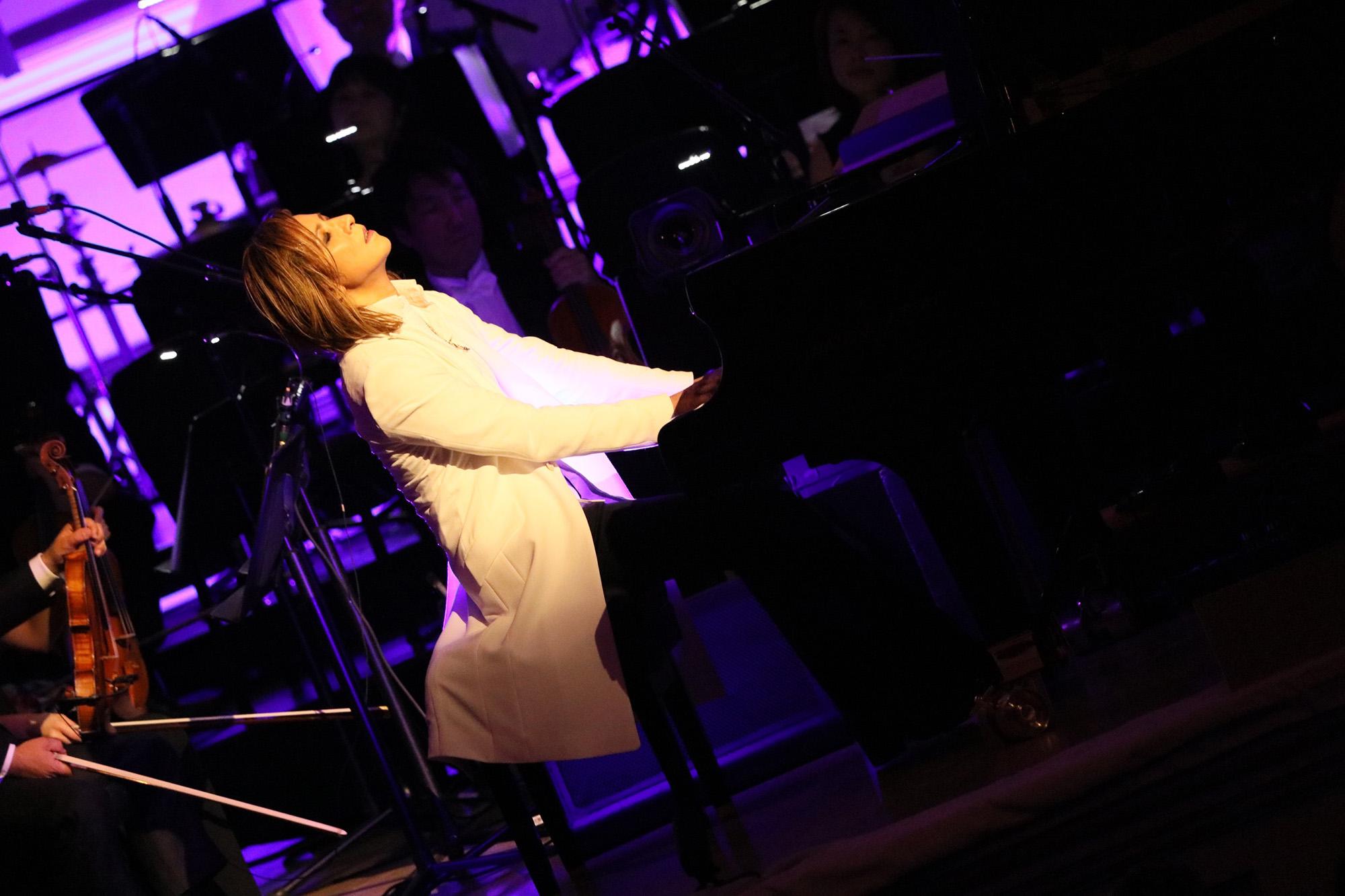 JRock247-Yoshiki-Carnegie-Hall-PBS-1