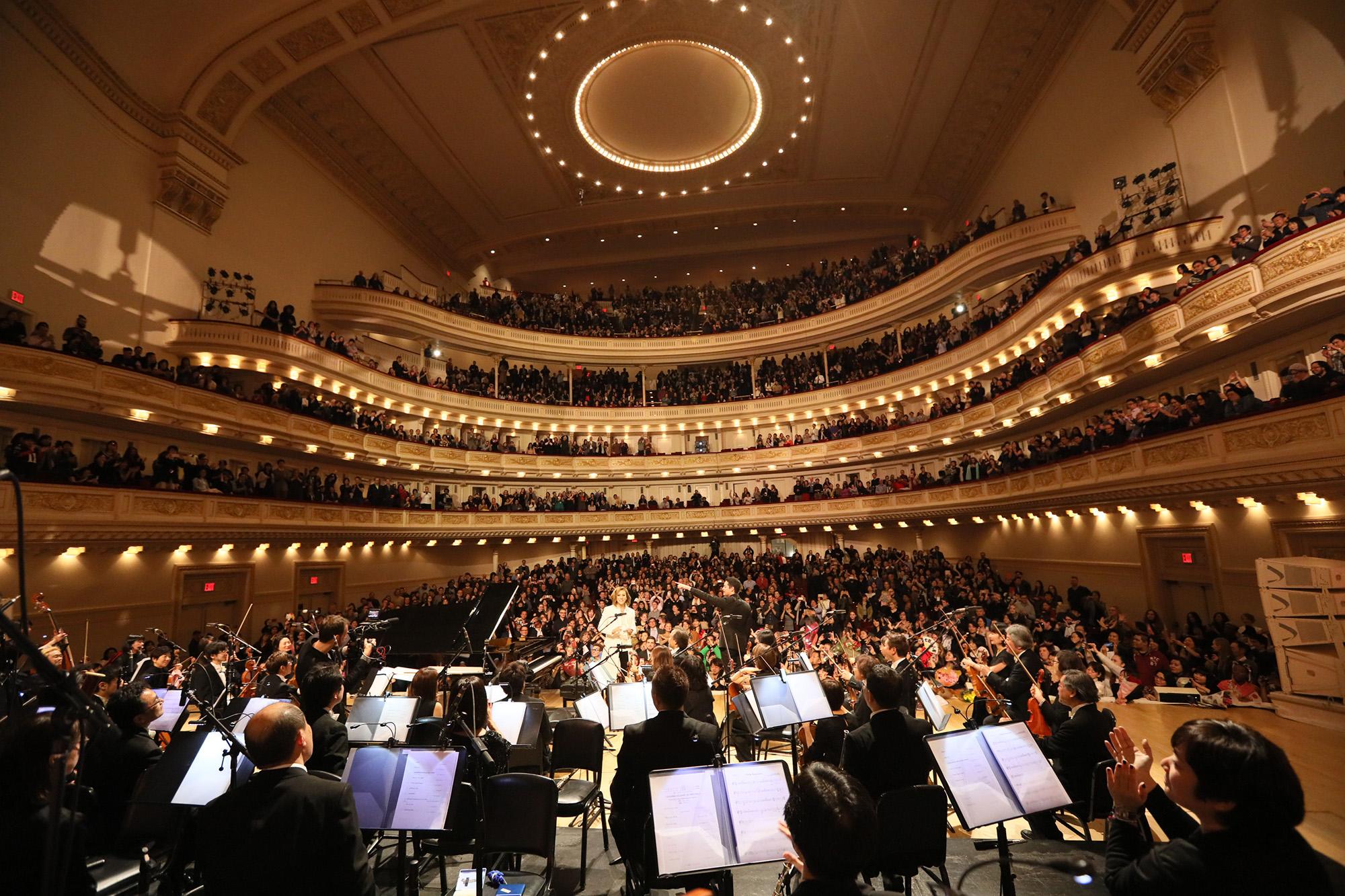 JRock247-Yoshiki-Carnegie-Hall-PBS-2