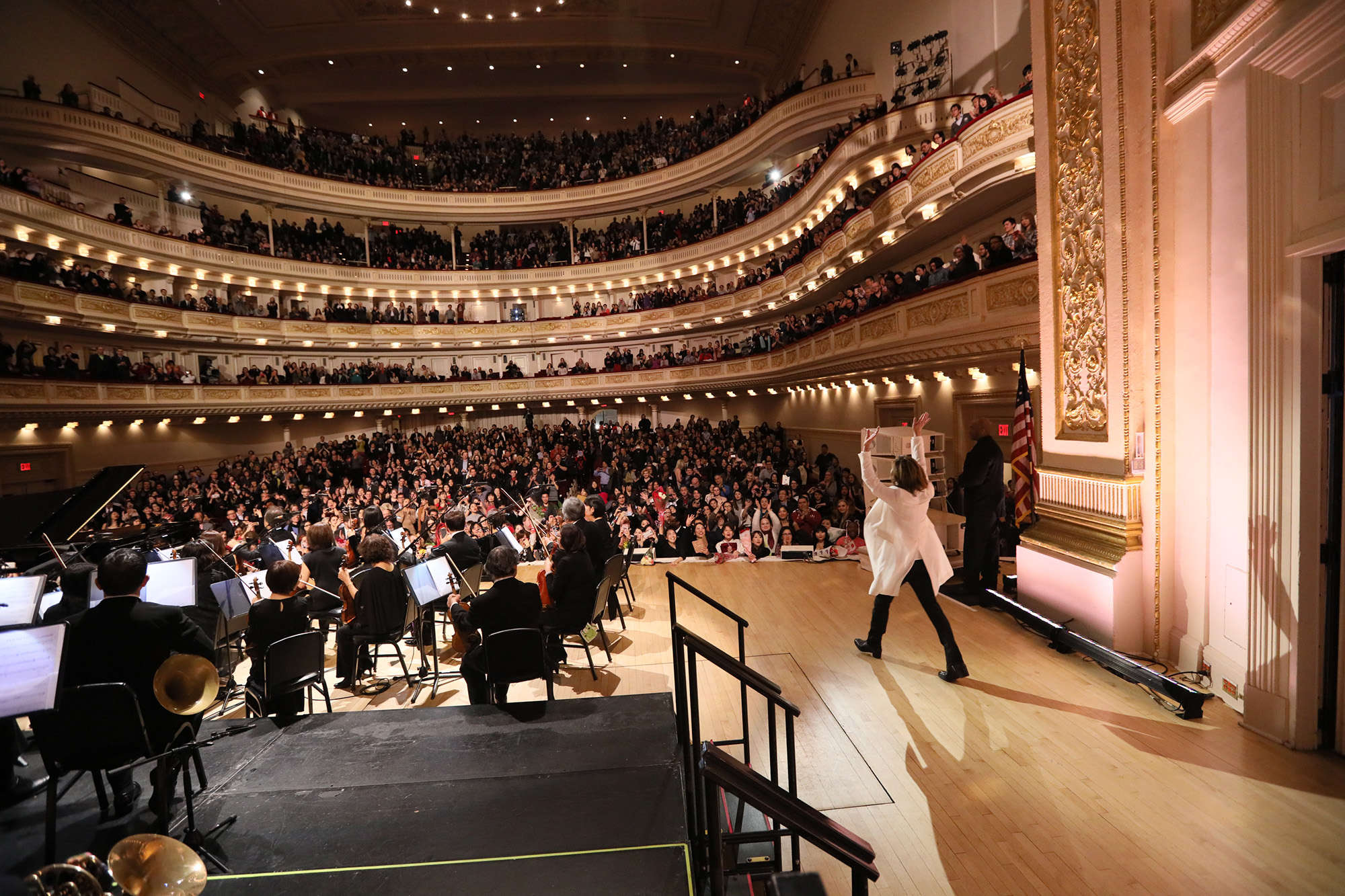 JRock247-Yoshiki-Carnegie-Hall-PBS-3