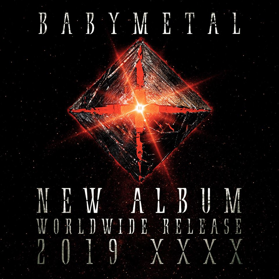 JRock247-BABYMETAL-2019-Fox-Day-announce-1